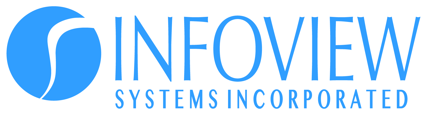 Infoview