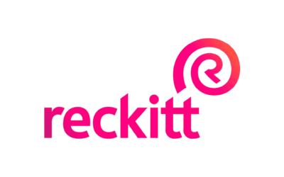 IBM i / AS400 Connector For Mulesoft v2.2.0 announcement
