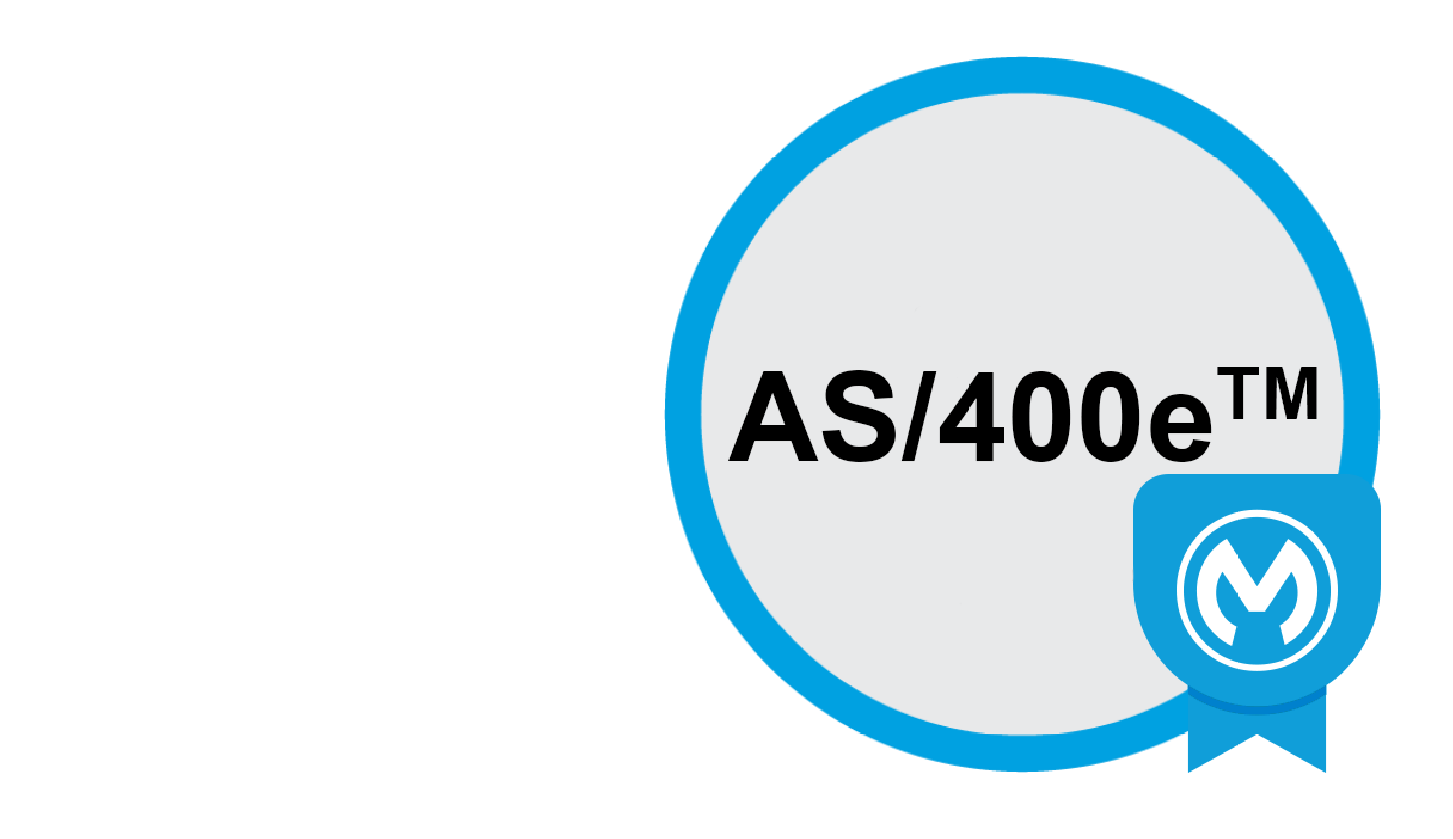 MuleSoft IBM I AS400 iseries connector
